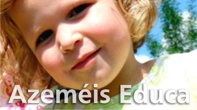 Azeméis Educa