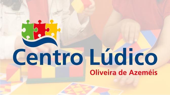 Centro Lúdico de Oliveira de Azeméis
