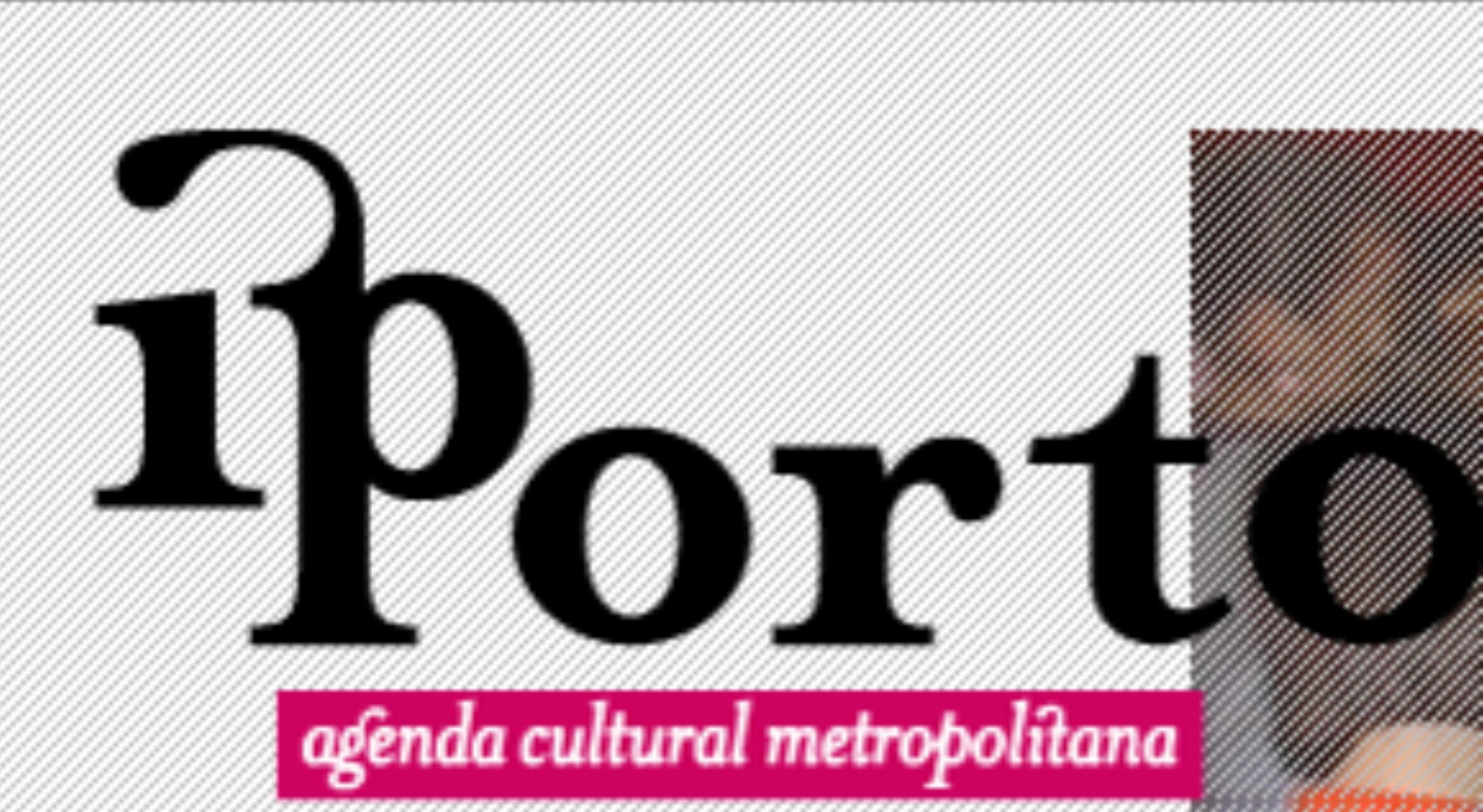 IPORTO