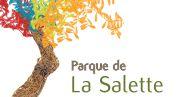 Parque de La Salette