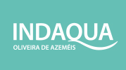 Banner INDAQUA