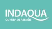 Banner INDAQUA
