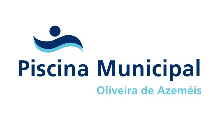 Piscina Municipal de Oliveira de Azeméis