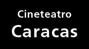 Cineteatro Caracas