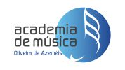 Academia de m�sica