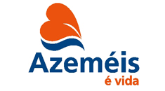Banner Azem�is � Vida