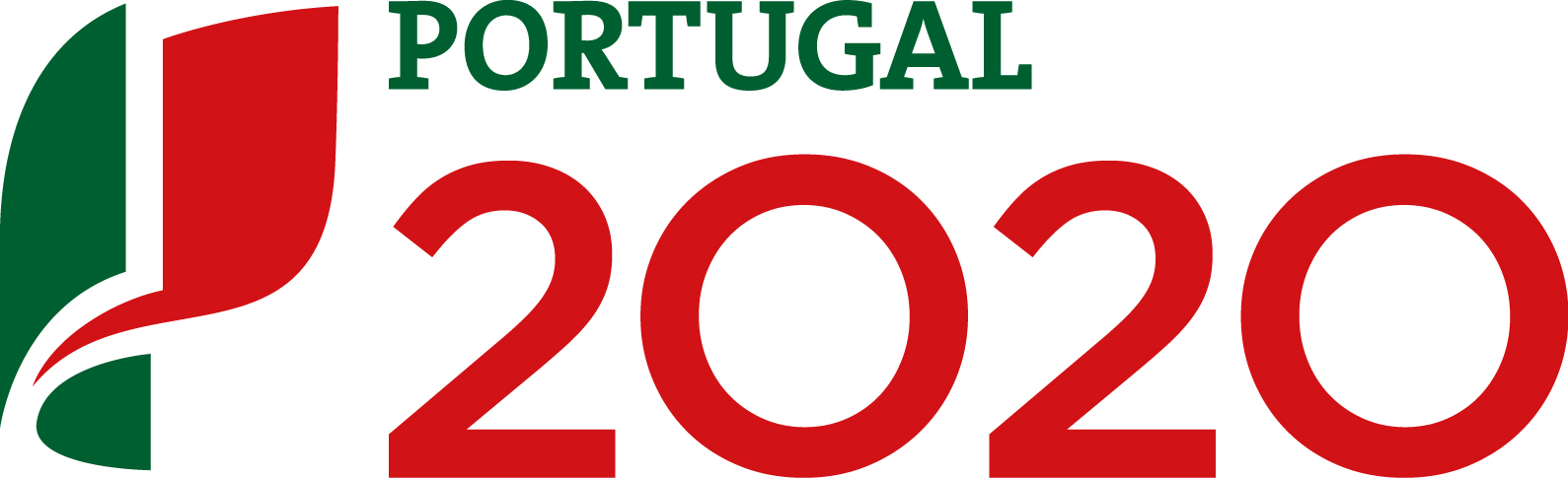 Banner Portugal 2020