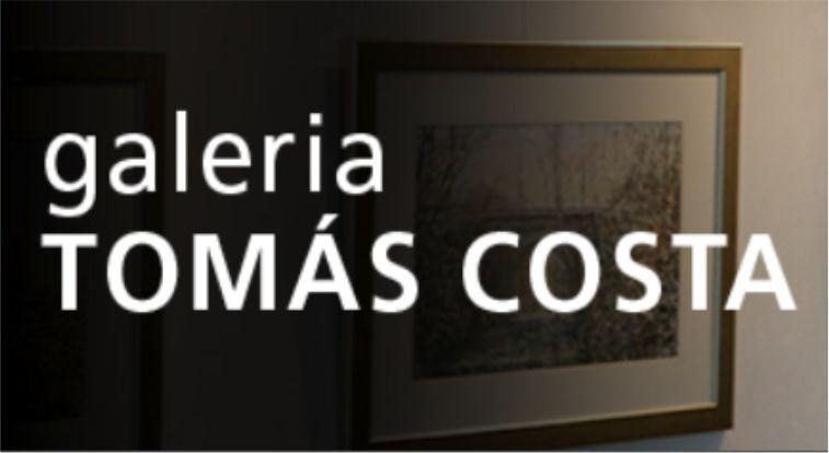 Galeria Tomás Costa
