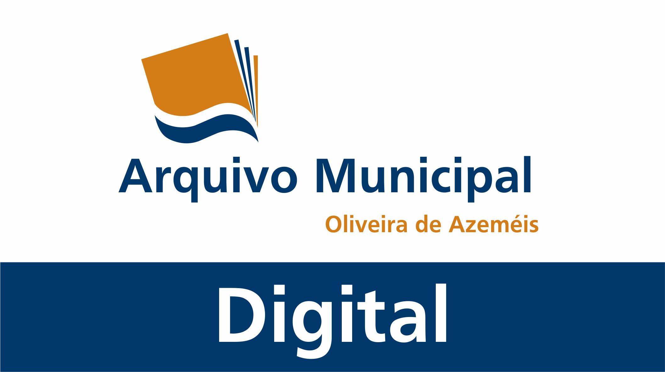 Banner Arquivo municipal digital