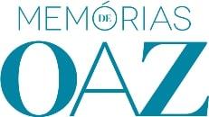 Banner Memórias OAZ