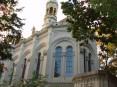 Capela Nossa Senhora La Salette