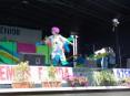 Festa sénior 2009