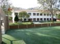 Escola de Palmaz
