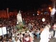 Festas La Salette (Procissão do Triunfo)