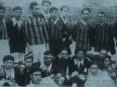 Da camisolas escuras a 1ª equipa de futebol da UDO (1922)