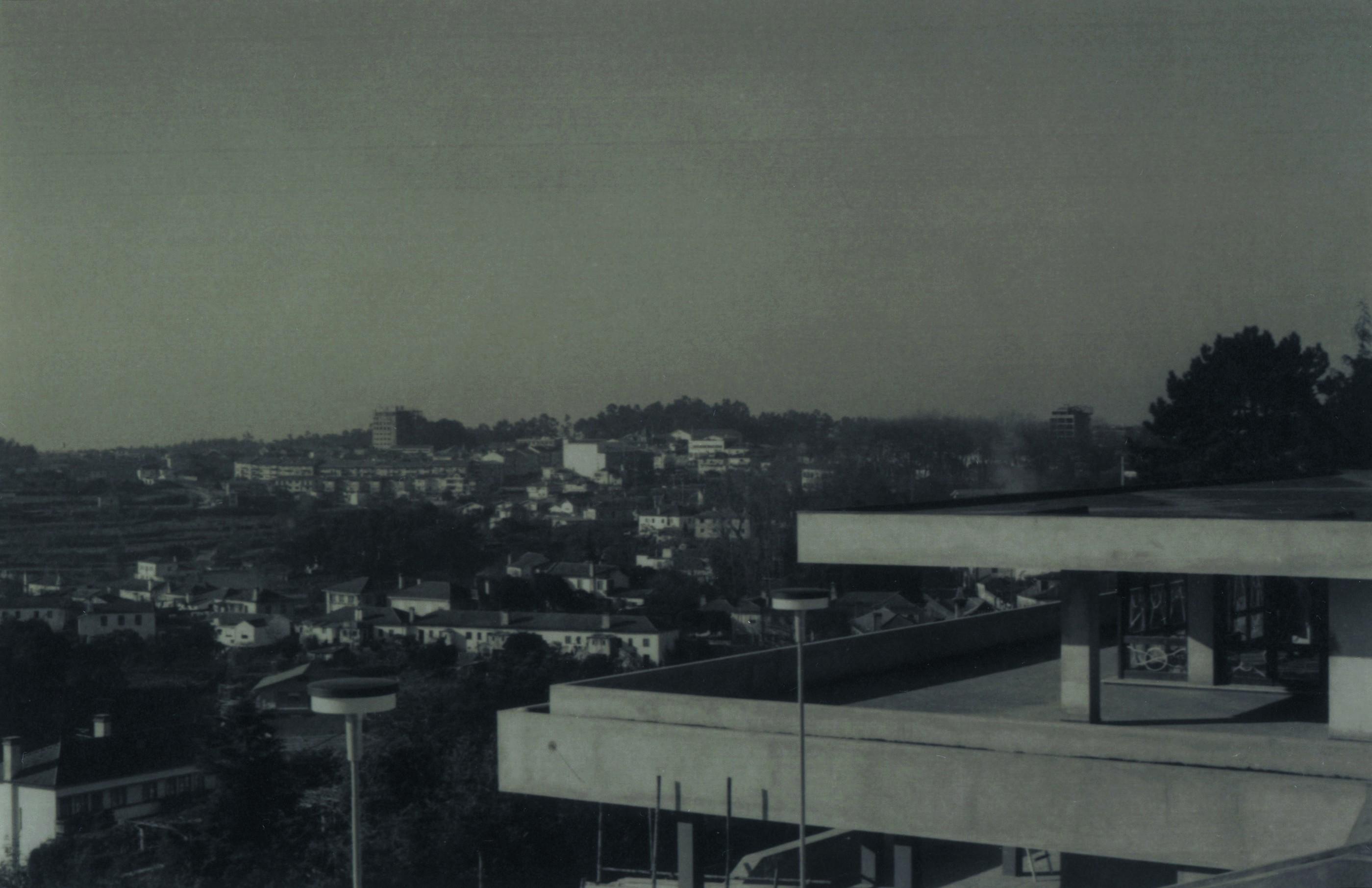 Vista geral (1968)
