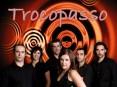 Banda «Trocopasso»