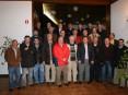 Comissão das Festas de La Salette 2010
