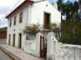 Casa Museu Ferreira de Castro