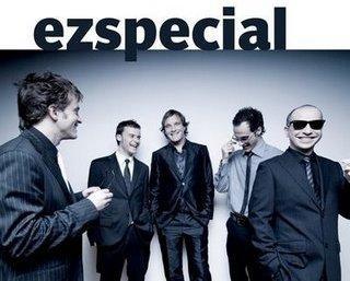 Ez Special