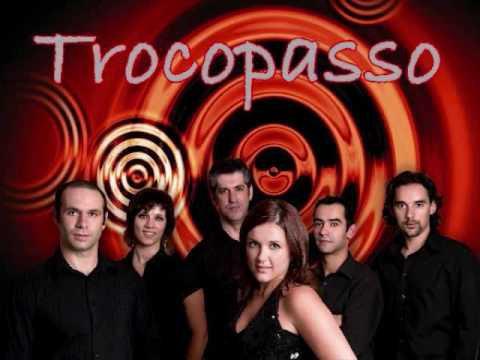 Trocopasso