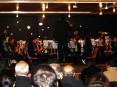 Orquestra de Sopros da escola secundária Ferreira de Castro