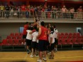 Foto: União Desportiva Oliveirense