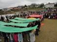 Implantação da República foi tema para a actuação dos alunos