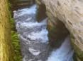 Moínhos do Parque Temático Molinológico, área enquadrada na Paisagem Protegida do Rio Antuã