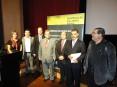 Protocolo de financiamento foi assinado entre a Câmara de Oliveira de Azeméis e a ADRITEM - Associação de Desenvolvimento Rural Integrado das Terras de Santa Maria