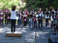 Coro Infantil e Juvenil de Sto. André de Macinhata da Seixa
