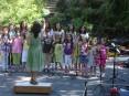 Coro Infantil e Juvenil de S. Roque