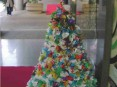 IV Mostra Árvores de Natal