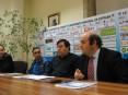 Campeonato Nacional de Estrada corre-se a 16 de Janeiro na freguesia de Cesar, em Oliveira de Azeméis