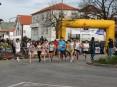 Evento teve a participaçao de atletas de todos os escalões femininos e masculinos