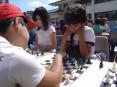VII Encontro de Xadrez das Escolas de Oliveira de Azeméis