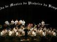 Banda de Música do Pinheiro da Bemposta