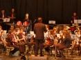 OSCF - Orquestra de Sopros Associação