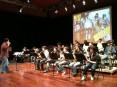 Orquestra de Jazz