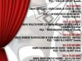 Cartaz Geral do evento