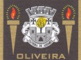 Casa-Museu Regional de Oliveira de Azeméis
