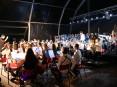 Concerto de Verão - Academia de Música