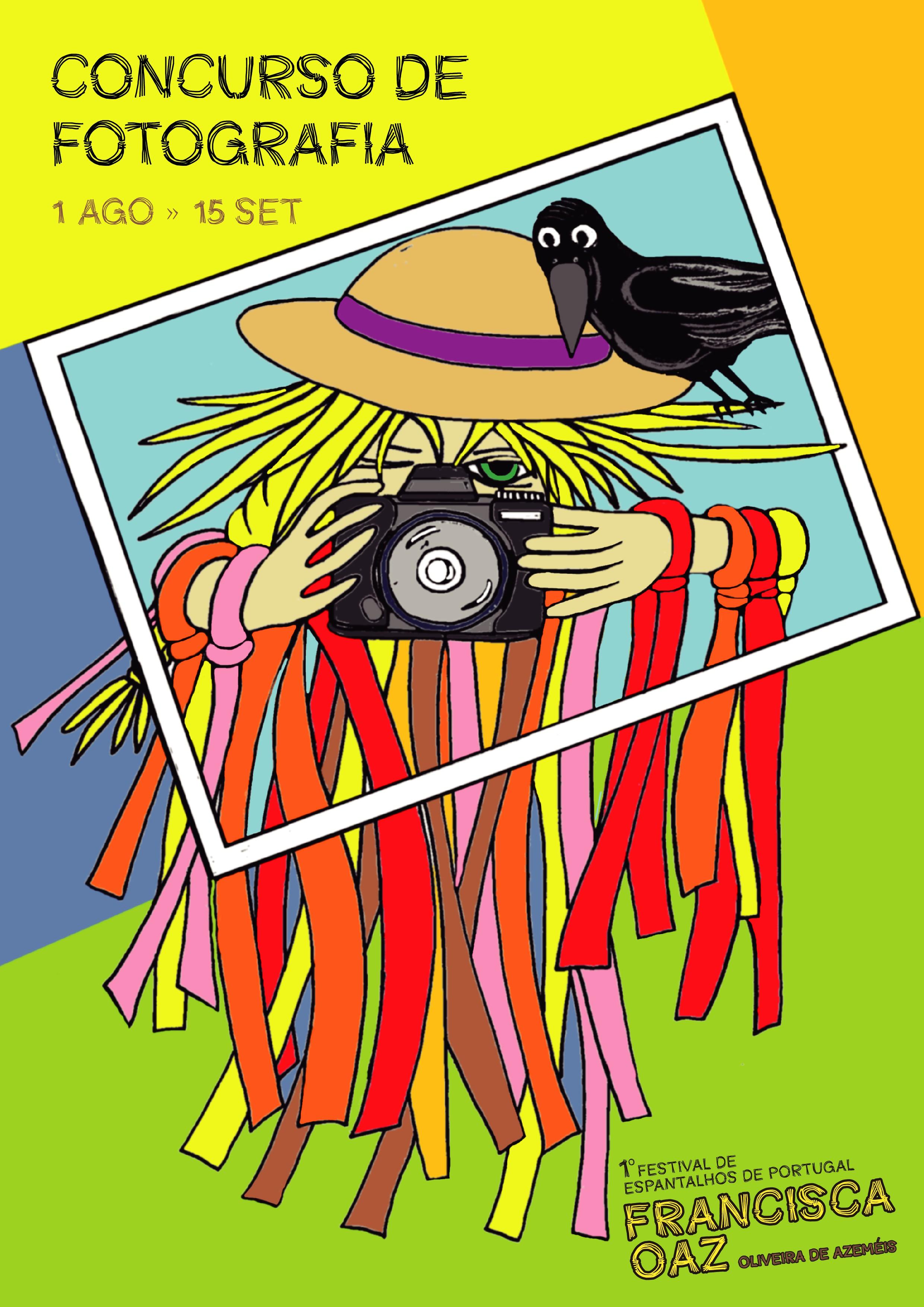 Ilustração de Paulo Monteiro