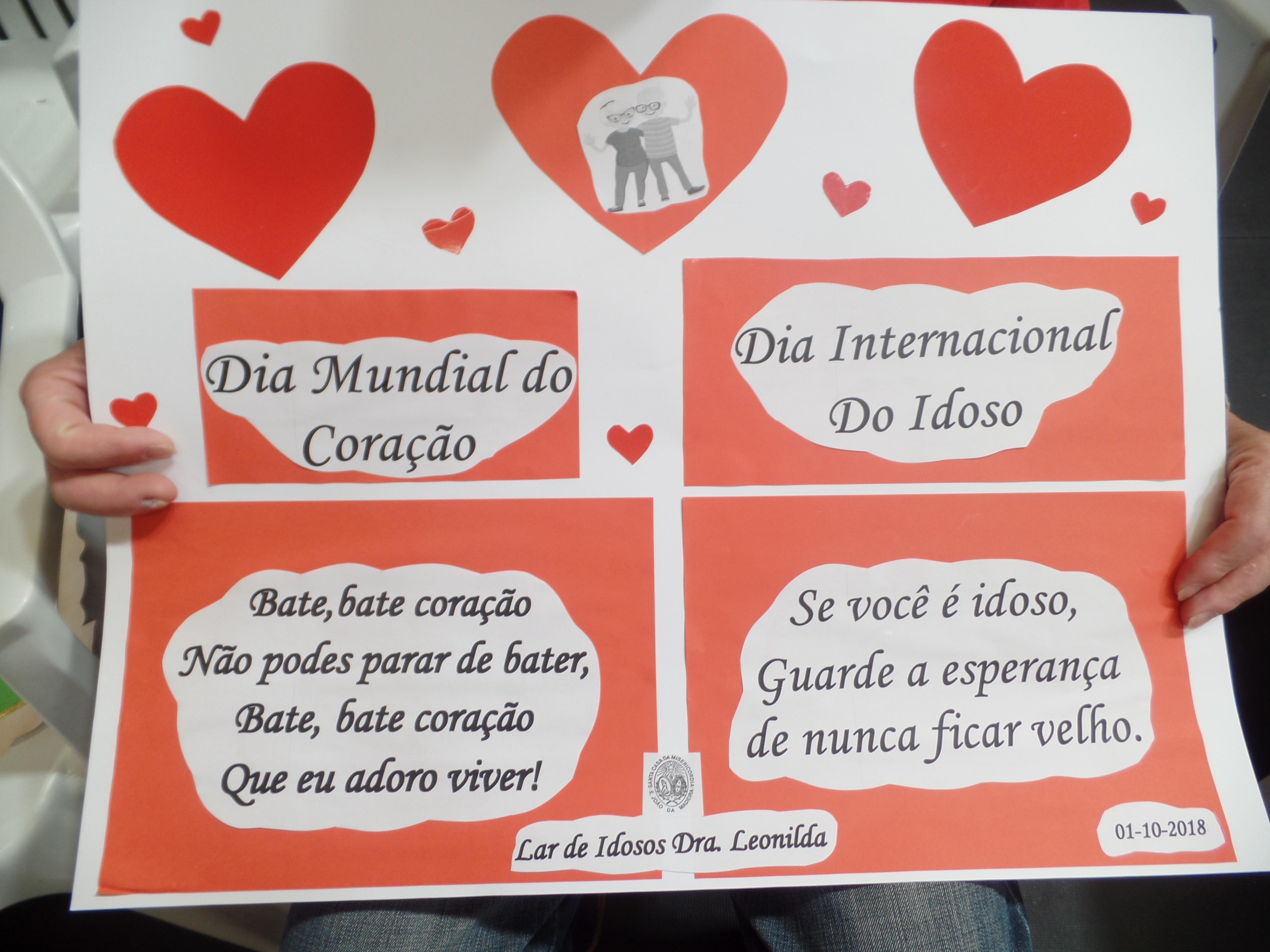 Leonilda Silva Matos