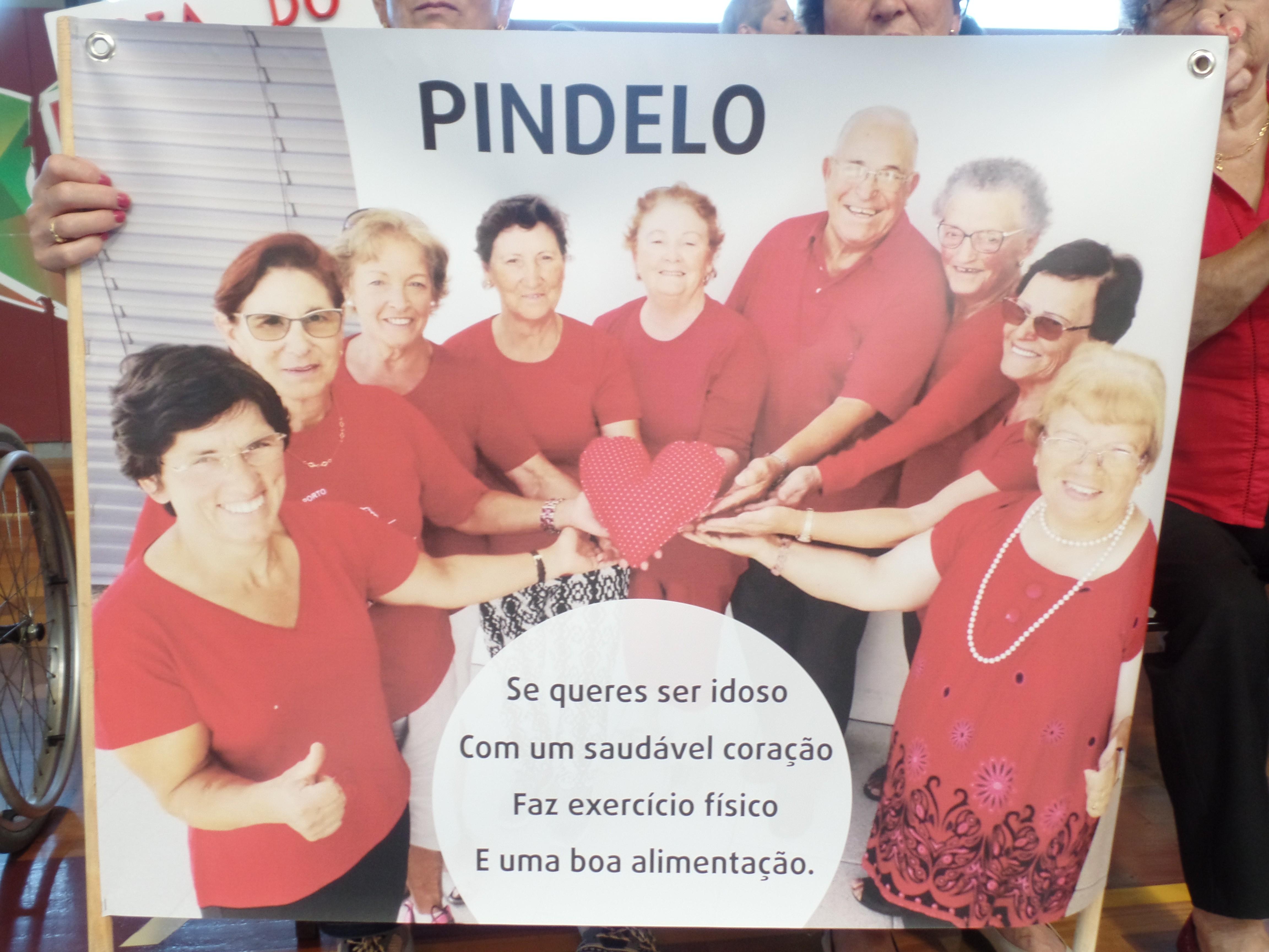 Pindelo