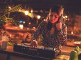 DJ Diana Cohen