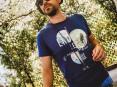DJ Miguel Palhares