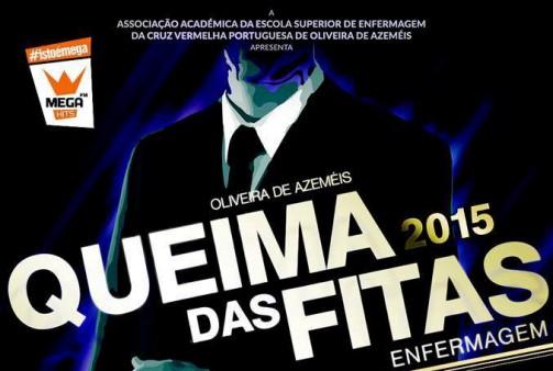 Câmara Municipal de Oliveira de Azeméis - Agenda e6cc7081daad2