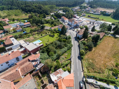 Oliveira de Azeméis