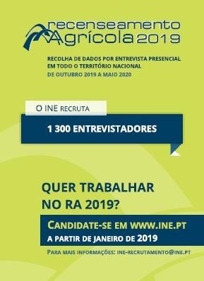 bc01886ba93 Câmara Municipal de Oliveira de Azeméis - Recrutamento ...